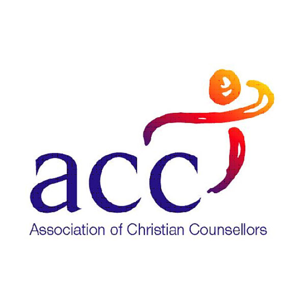 Association-ACC