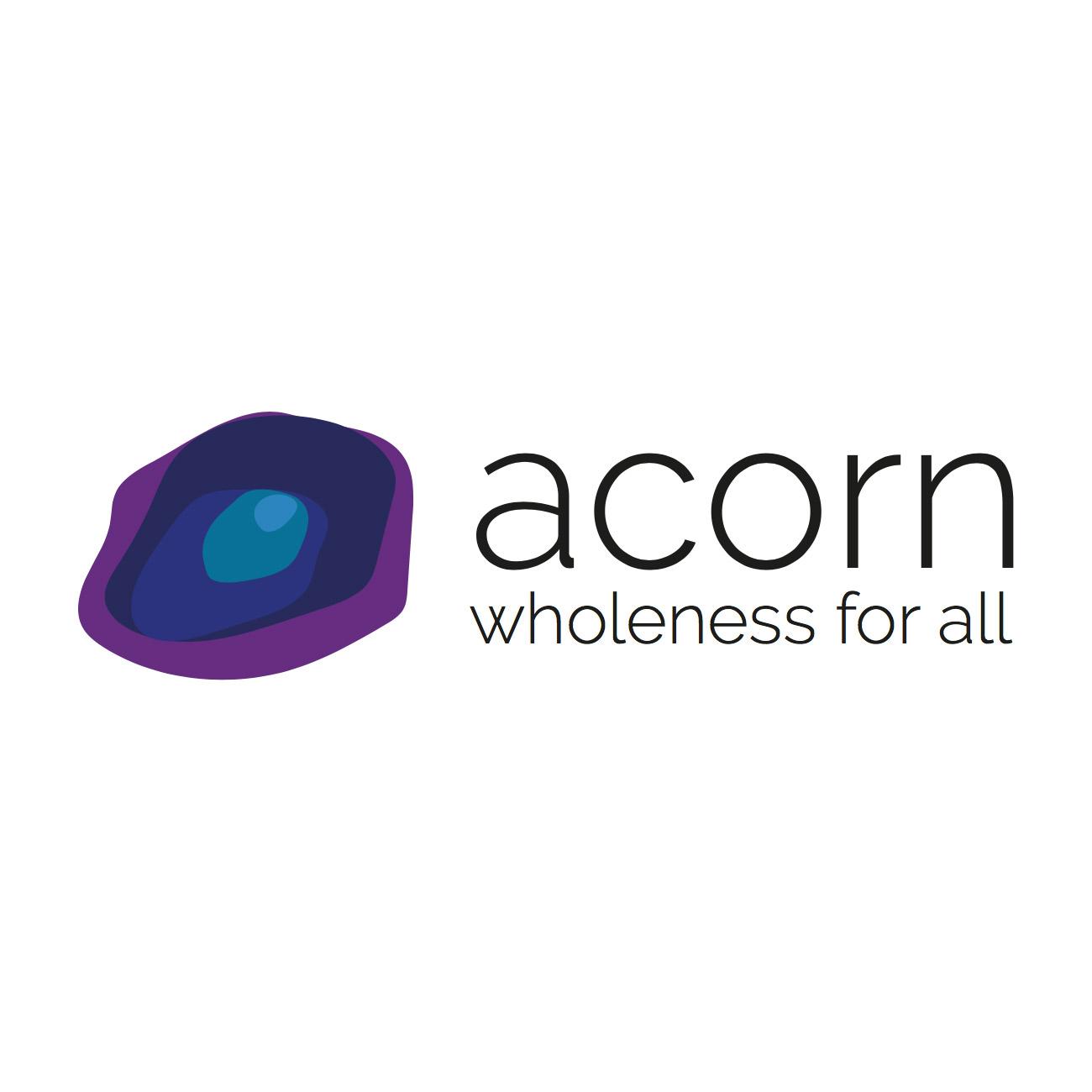 Association-Acorn