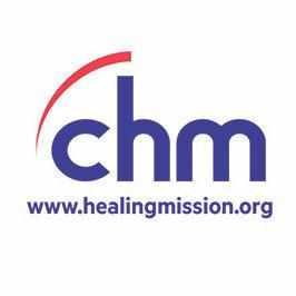 Association-CHM