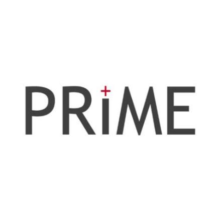 Association-Prime