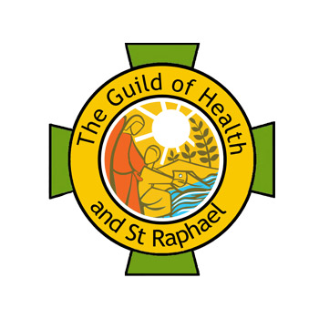 Association-The-Guild-of-Health