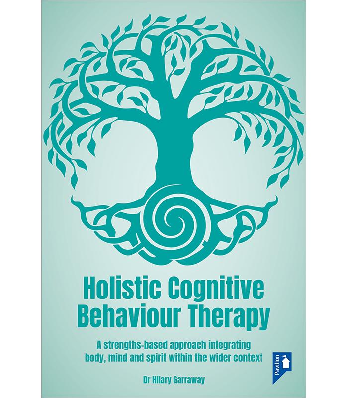 Holistic-CBT_Cover
